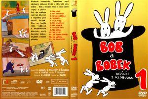Re: Bob a bobek / CZ