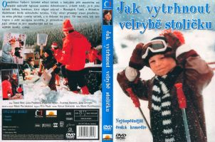 http://www.radioservis-as.cz/katalog/obaly/jak_vytrhnout_velrybe_stolicku.jpg