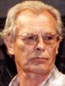 Alois Švehlík