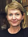Daniela Kolářová