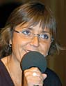 Barbora Hrzánová